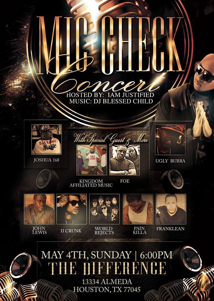 mic-check-flier-may4