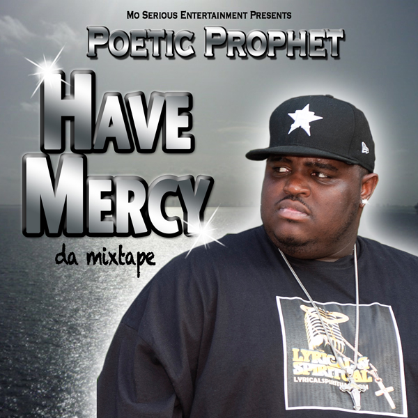 have-mercy-mixtape-front-cover-web
